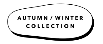 AW collection